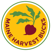 https://pietreeorchard.com/wp-content/uploads/2020/04/Maine-Harvest-Bucks-image-95e11aca-24a9-4b42-8226-ce2bb5b26a97.png
