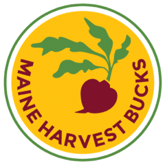 https://pietreeorchard.com/wp-content/uploads/2020/04/Maine-Harvest-Bucks-image.png