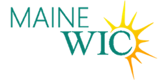 https://pietreeorchard.com/wp-content/uploads/2020/04/Maine-WIC-logo-560999bf-0aa0-46dd-8db8-0055d7d1457c.png